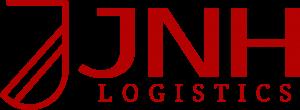 JNH Logistics Logo